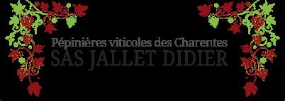 Pépinières viticoles des Charentes